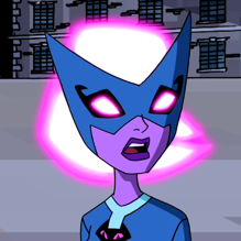 File:Gwen anodite character.png