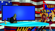 TV (236)
