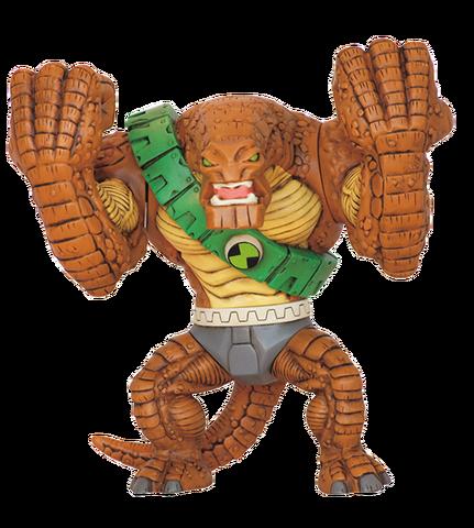File:Humangousaur hyper toy.png