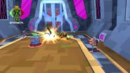 Ben 10 Omniverse 2 (game) (206)