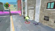 Ben 10 Omniverse 2 (game) (62)