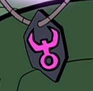 Alpha Rune