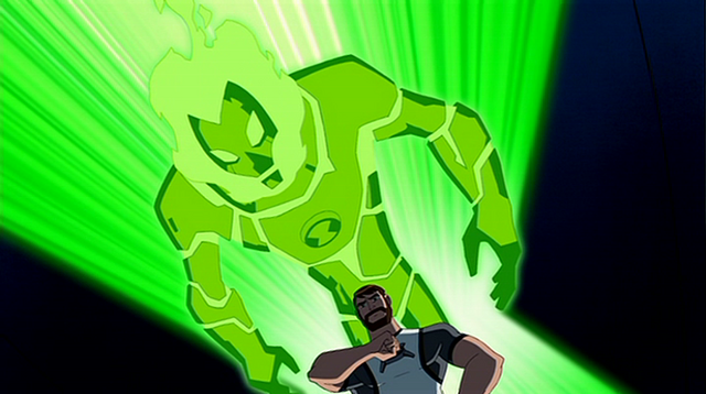 File:Ben 10,000 Heatblast.png