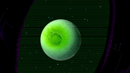 WotW2 (557)