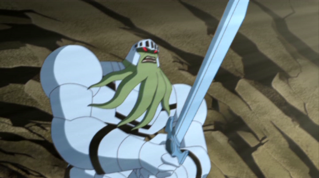 File:Vilgax knight remember.PNG