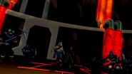 Inferno (353)