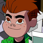 File:Jimmy character.png