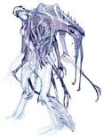 Eric Canete Ben 10 Alien
