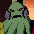 File:Vilgax af character.png