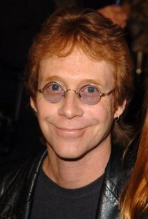 File:Bill mumy.png