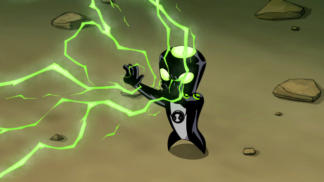 File:Ken 10 as Buzzshock 004.png