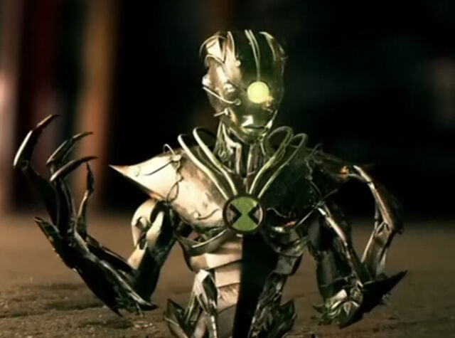 File:Nanomech in alien swarm.jpg