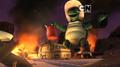 Thumbnail for version as of 17:56, November 30, 2012