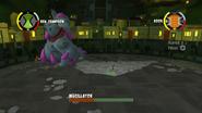 Ben 10 Omniverse vid game (28)