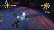Ben 10 Omniverse vid game (81)