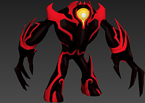 File:Malware from ben 10 omniverse the video game.png