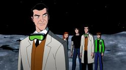 Paradox (Episode)