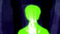 Thumbnail for version as of 16:01, November 14, 2015