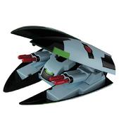Plumber-Ship (2)