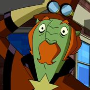File:Hokestar character.png