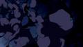 Thumbnail for version as of 16:40, September 14, 2015