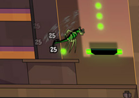 File:Stinkfly in Alien Unlock.png