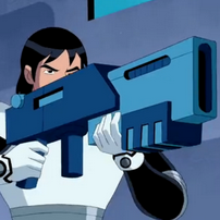 File:Multiblaster character.png
