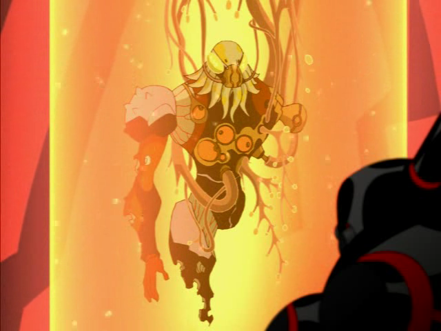 File:Vilgax in Ben 10 010.png
