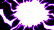 B10kR (190)