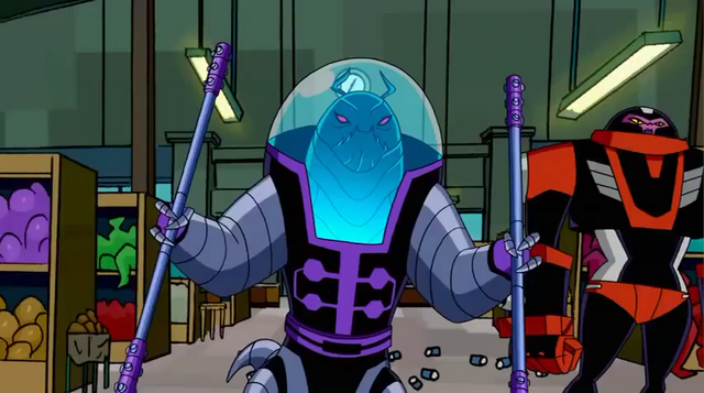 File:Bubble Helmet.png