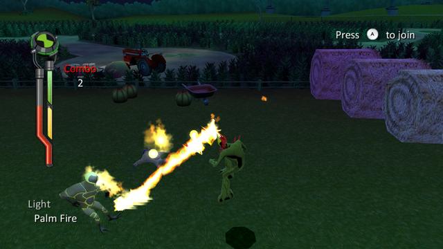 File:Swampfire like lightning.png