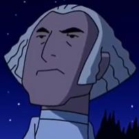 File:Washington character.png