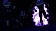 Eon's Servants2