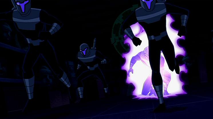 Image - Eon's Servants2.PNG   Ben 10 Wiki   Fandom powered ...