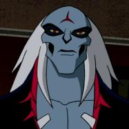 File:Ragnarok character.png