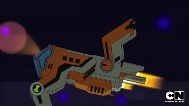 File:Rook's ship.png