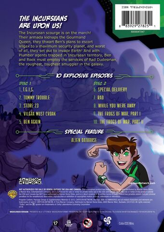File:Season 3 Ben 10 Omniverse dvd backside .jpg
