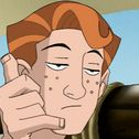 File:Brad character.png