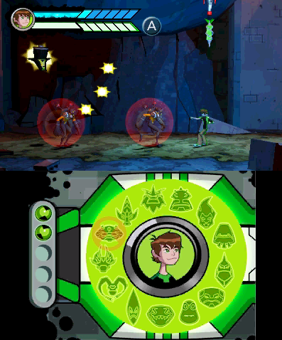 File:Ben 10 omniverse ds 1.png