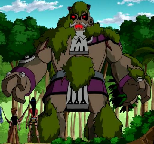 File:Jungle guardian.png