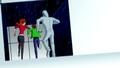 Thumbnail for version as of 20:15, September 17, 2015