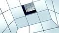 Thumbnail for version as of 20:06, September 17, 2015