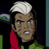 Pierce character
