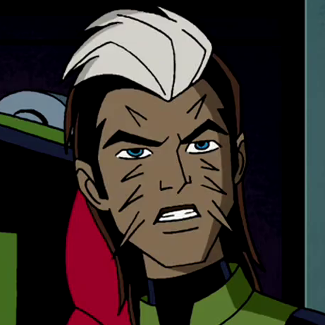 File:Pierce character.png