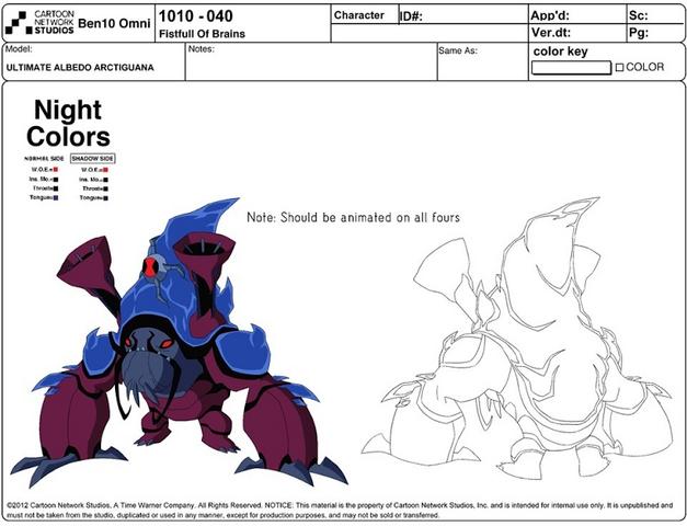 File:Ultimate Articguana Sheet.png