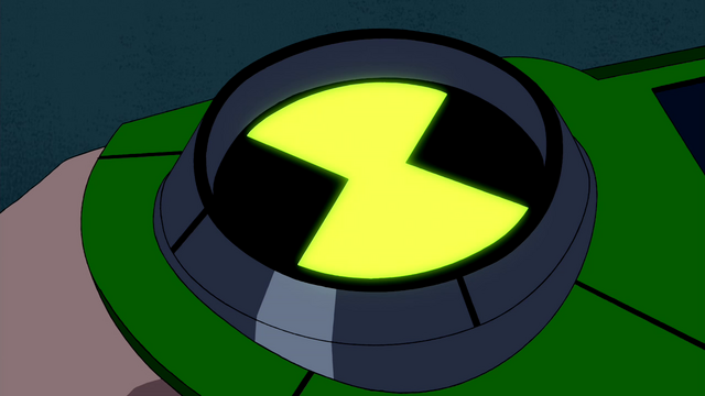 File:Fused (145).png