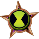 File:Badge-423-0.png