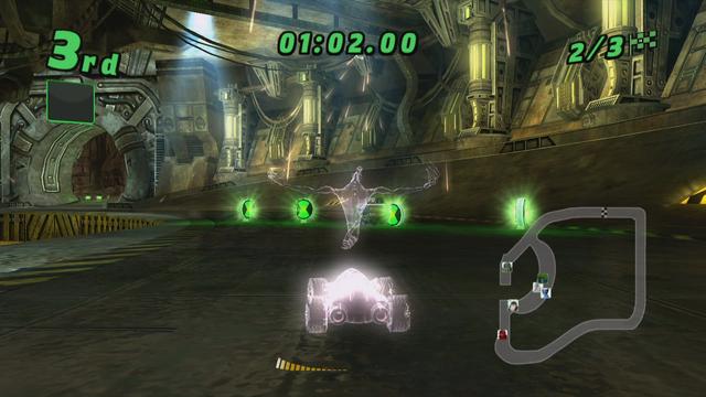 File:Ghostfreak racing.png
