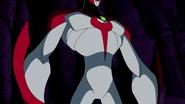 Primus (566)
