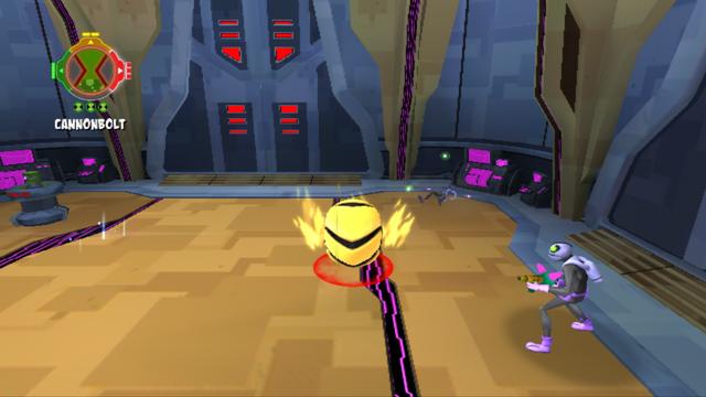 File:Ben 10 Omniverse 2 (game) (212).png